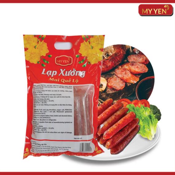 https://oni.vn/products/lap-xuong-my-yen-vi-mai-que-lo-tui-hut-chan-khong-500g