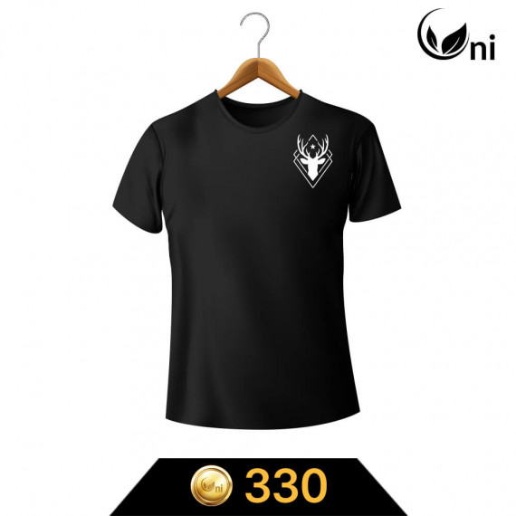 https://oni.vn/products/t-shirt-oni-hipster