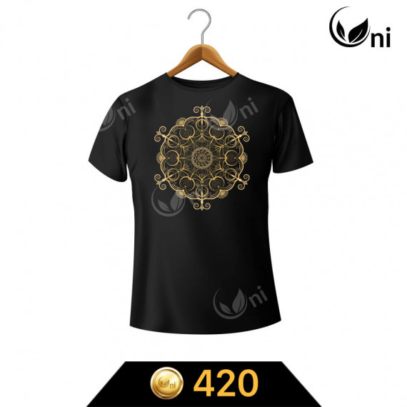 https://oni.vn/products/t-shirt-oni-mendala-11