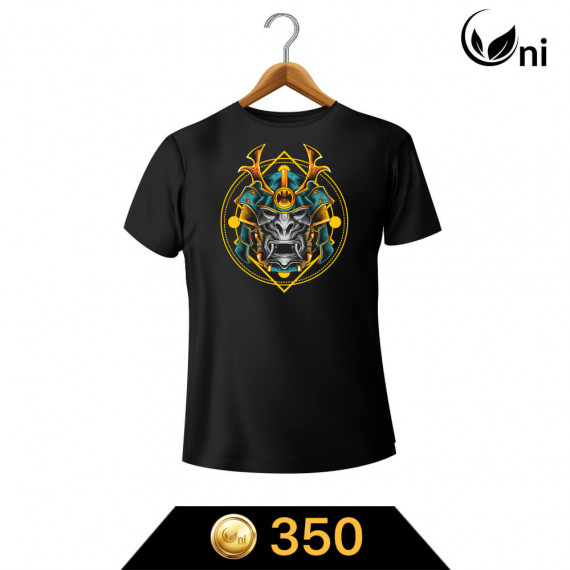 https://oni.vn/products/t-shirt-oni-mighty-samura