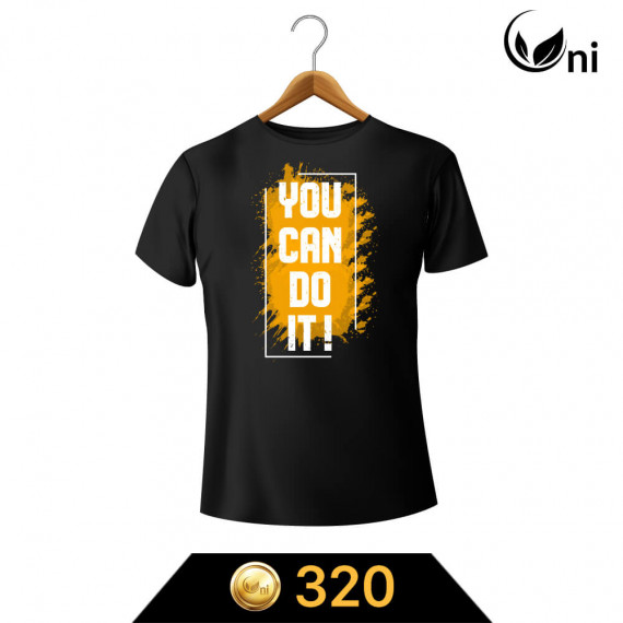 https://oni.vn/products/t-shirt-oni-u-can-do-it-05